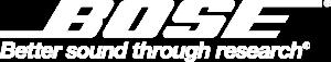 bose_logo_tag_white