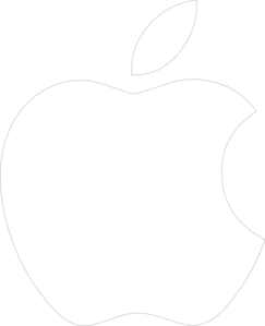 white-apple-logo-on-black-background-md